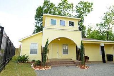 Heights Single Family Home For Sale: 421 Eichwurzel Lane