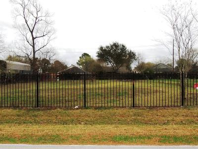 Spring Residential Lots & Land For Sale: 21606 Roseville Drive