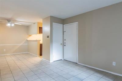 Spring Condo/Townhouse For Sale: 16303 Lyons School Road #703