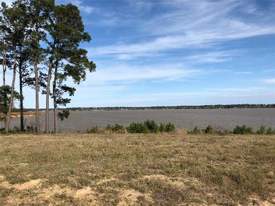 Houston Residential Lots & Land For Sale: 8730 San Juanico