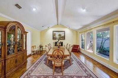 Single Family Home For Sale: 13611 Boca Raton Drive