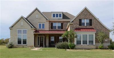 Pearland Single Family Home For Sale: 2310 Brookney Street