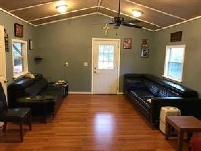 Magnolia Single Family Home For Sale: 36811 Gossamer Lane