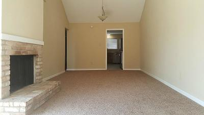 Houston Condo/Townhouse For Sale: 6401 Deihl Road #703