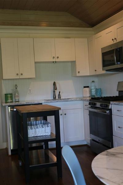 Conroe Rental For Rent: 16311 Firetower Road