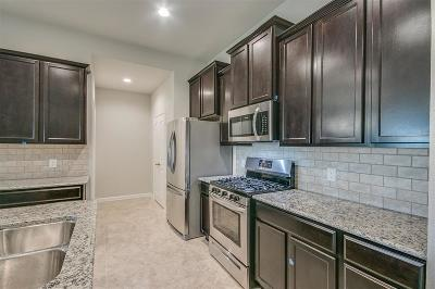 League City Single Family Home For Sale: 1632 Analy Court