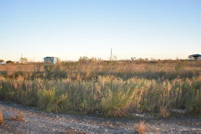 Residential Lots & Land For Sale: Merganzer