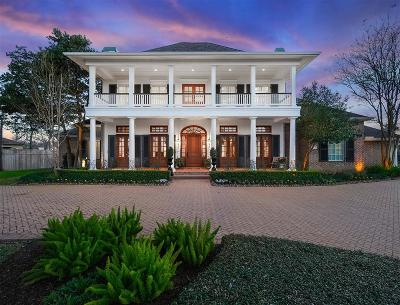 Groovy Luxury Homes For Sale In Sienna Plantation Missouri City Tx Home Interior And Landscaping Dextoversignezvosmurscom