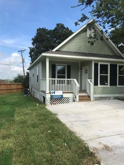 Washington County Single Family Home Pending: 1303 Simon Avenue