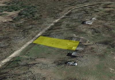 Residential Lots & Land For Sale: Sl Of River Bend Drive