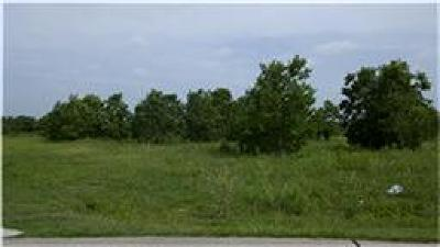 Baytown Residential Lots & Land For Sale: Fm 3180