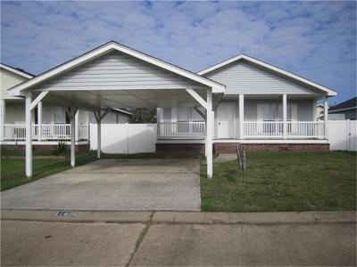 Tomball, Tomball North Rental For Rent: 21406 Berry Ridge Lane