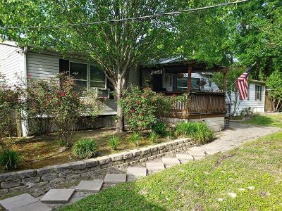 Porter Single Family Home For Sale: 18659 Kita Court