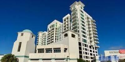 Galveston Rental For Rent: 500 Seawall Boulevard #1101