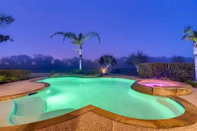 Cypress Single Family Home For Sale: 20714 E Farwood Terrace