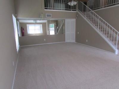 Houston TX Single Family Home For Sale: $169,900