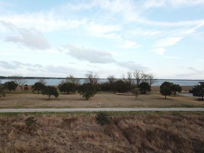 Eagle Lake Residential Lots & Land For Sale: Lot 10&11 Lakeview Lane