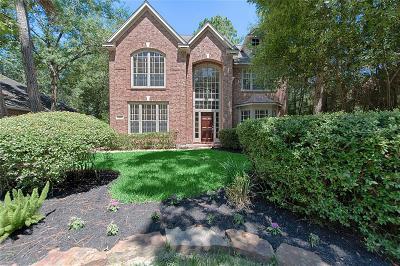 Single Family Home For Sale: 175 E Elm Crescent