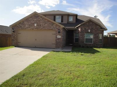 Single Family Home For Sale: 38202 S Lost Creek Boulevard