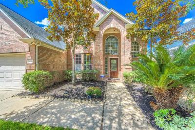 Grand Lakes Single Family Home For Sale: 6138 Rachels Court