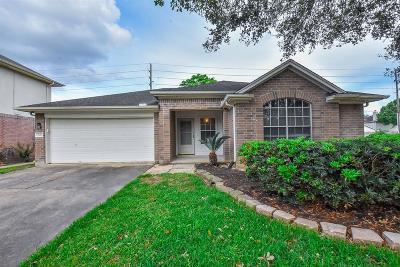 Fresno Single Family Home For Sale: 4527 Green Fawn Lane