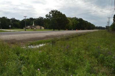 Dayton Residential Lots & Land For Sale: 10949 Hwy 321