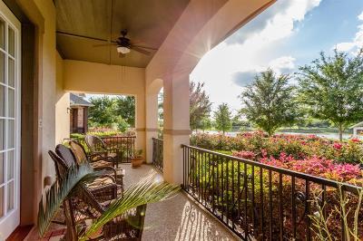 Sugar Land Single Family Home For Sale: 910 Weldon Park Drive