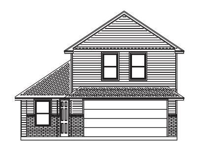 San Jacinto County Single Family Home For Sale: 24608 Pools Creek Drive