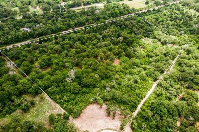 Bellville Residential Lots & Land Pending Continue to Show: 8596 Jared Road