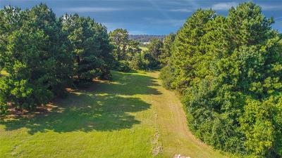 Montgomery Residential Lots & Land For Sale: 129 Grandview Boulevard