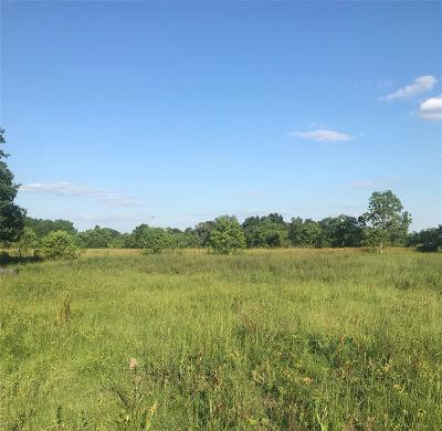Residential Lots & Land For Sale: Cr 612 Zarsky County Road 612 Zarsky Road
