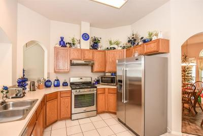 Single Family Home For Sale: 32115 Anne Lane