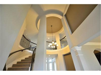 Richmond Single Family Home For Sale: 1634 Stuart Drive