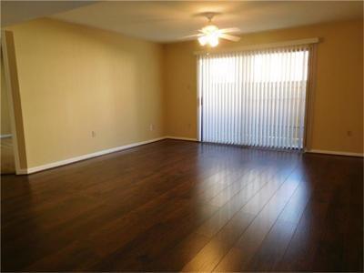 Houston TX Condo/Townhouse For Sale: $85,000