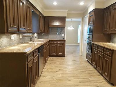 Single Family Home For Sale: 422 Willow Vista Drive