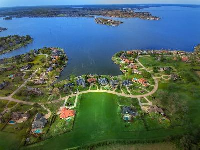 Montgomery Residential Lots & Land For Sale: 58 Lake Estates Drive