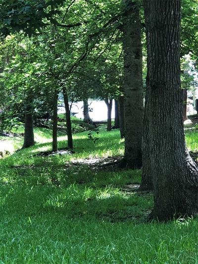 Montgomery Residential Lots & Land For Sale: 35 Winthrop Harbor N