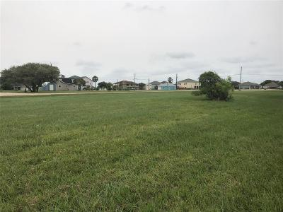 Palacios Residential Lots & Land For Sale: 997-998 Bayview
