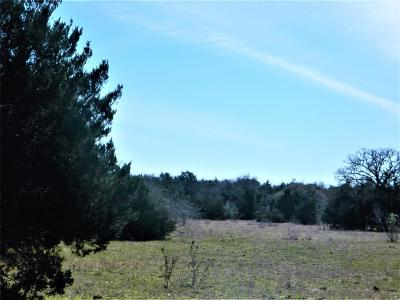 Country Home/Acreage For Sale: 1501 Bell Settlement Road