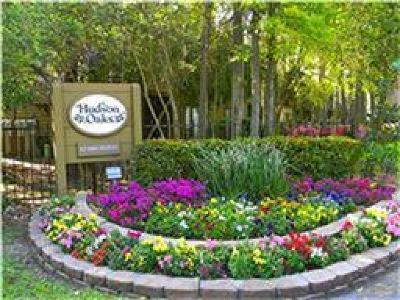 Memorial Condo/Townhouse For Sale: 11711 Memorial Drive #600