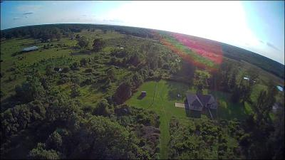 Residential Lots & Land For Sale: County Road 1180