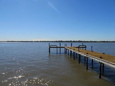 El Lago Condo/Townhouse For Sale: 4001 Nasa Parkway #222