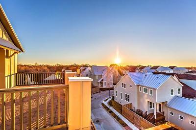 Houston Single Family Home For Sale: 8721 Oak Kolbe Lane