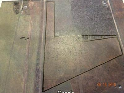 Dayton Residential Lots & Land For Sale: 1585 Fm 686
