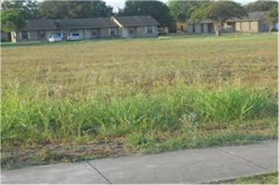 Columbus Residential Lots & Land For Sale: Montezuma