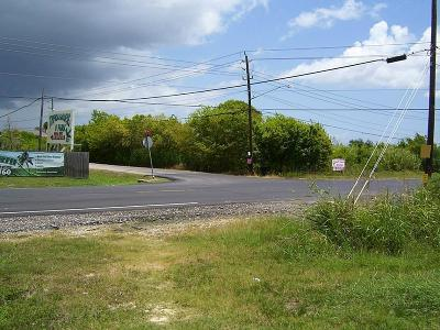 Residential Lots & Land For Sale: 0000 Hwy 517