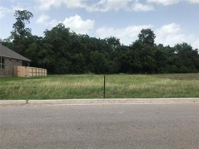 Washington County Single Family Home For Sale: 1805 E Basin Trail W