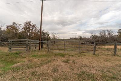 Residential Lots & Land For Sale: 0000 Rauder Road