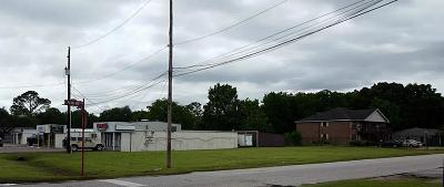 Pearland Residential Lots & Land For Sale: 4501 Broadway Street