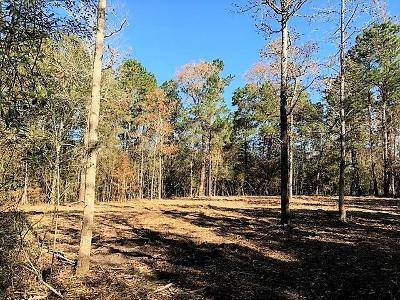 Montgomery Residential Lots & Land For Sale: Lois